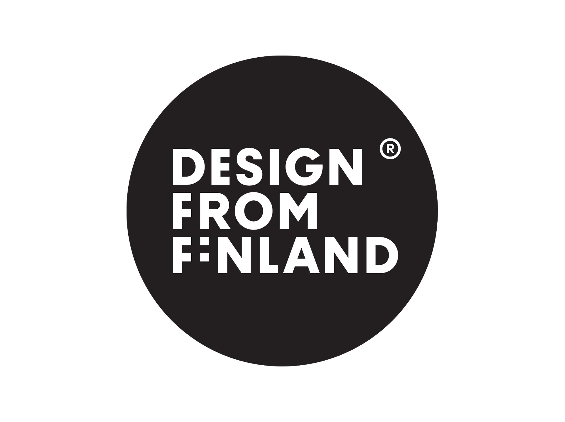Siinne Design from Finland
